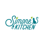 Simones kitchen