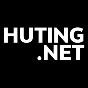 Huting