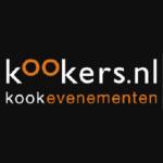 Kookers
