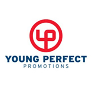 YoungPerfect