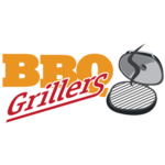 bbqgrillers