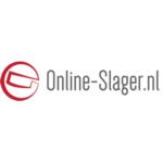 online-slager